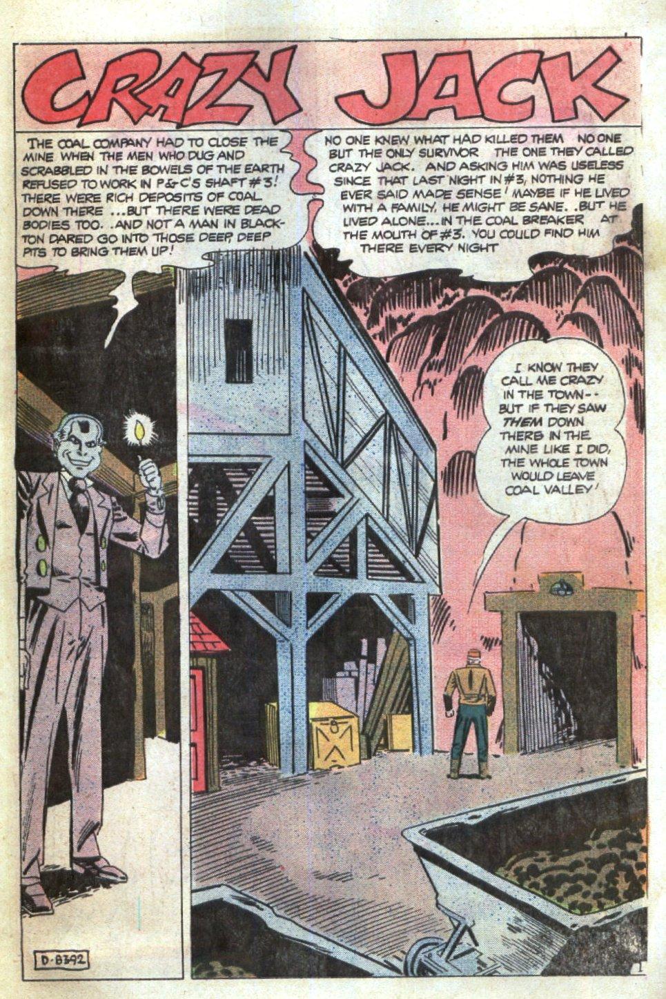 Ghost Manor Vol 2 37