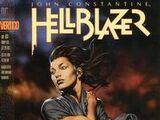 Hellblazer Vol 1 65