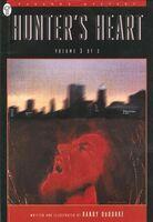 Hunter's Heart Vol 1 3