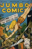 Jumbo Comics Vol 1 71