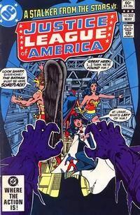 Justice League of America Vol 1 202.jpg