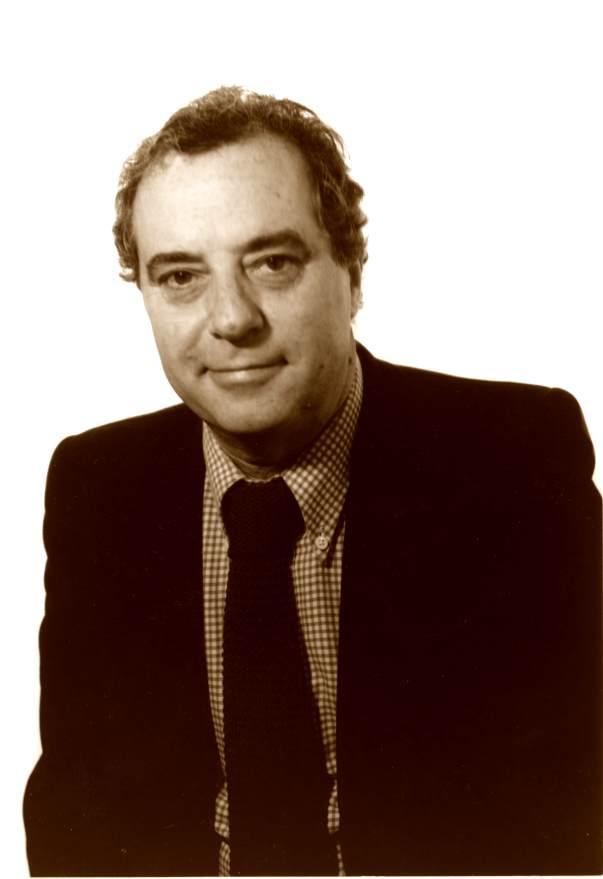 Mario Cubbino