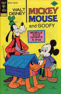 Mickey Mouse Vol 1 167