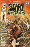 Scary Tales Vol 1 4