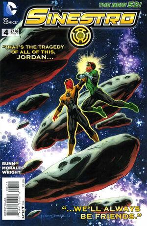 Sinestro Vol 1 4.jpg