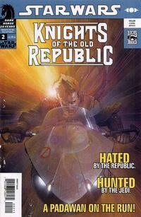 Star Wars Knights of the Old Republic Vol 1 2.jpg