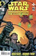 Star Wars The Clone Wars Vol 1 12