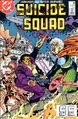 Suicide Squad Vol 1 34