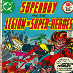 Superboy and the Legion of Super-Heroes Vol 1 234.jpg