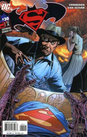 Superman Batman Vol 1 30.jpg