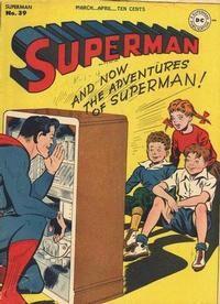 Superman Vol 1 39.jpg