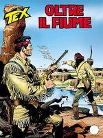 Tex Vol 1 596