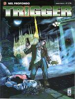 Trigger (ITA) Vol 1 3