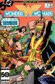 Wonder Woman Vol 1 327