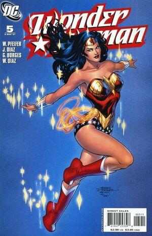 Wonder Woman Vol 3 5.jpg