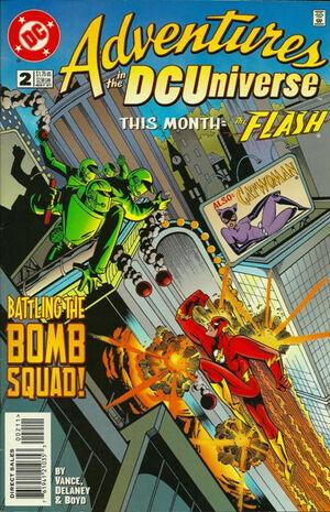 Adventures in the DC Universe Vol 1 2.jpg