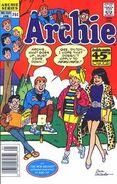 Archie Vol 1 354