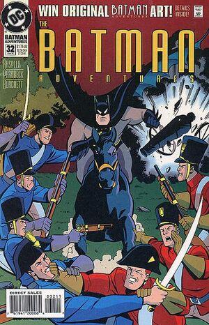 Batman Adventures Vol 1 32.jpg