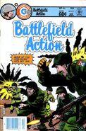 Battlefield Action Vol 1 85