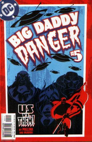 Big Daddy Danger Vol 1 5.jpg