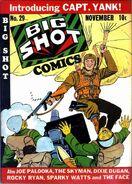 Big Shot Comics Vol 1 29