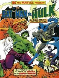 DC Special Series Vol 1 27.jpg
