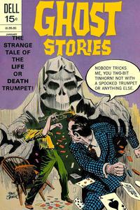 Ghost Stories Vol 1 31