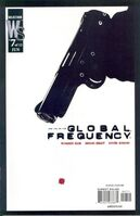 Global Frequency Vol 1 7