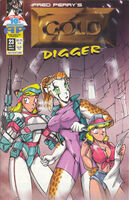 Gold Digger Vol 2 23