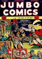 Jumbo Comics Vol 1 17