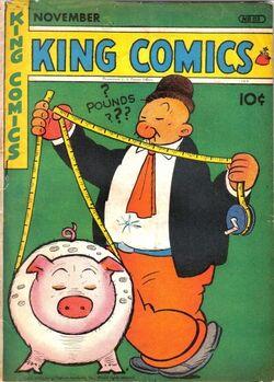 King Comics Vol 1 115.jpg