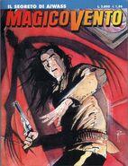 Magico Vento Vol 1 48