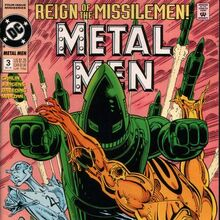 Metal Men Vol 2 3.jpg