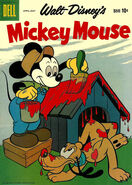 Mickey Mouse Vol 1 65