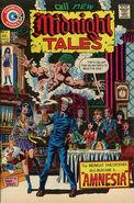 Midnight Tales Vol 1 8