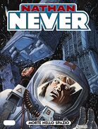 Nathan Never Vol 1 185