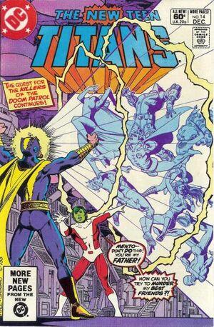 New Teen Titans Vol 1 14.jpg