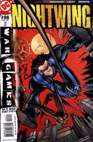 Nightwing Vol 2 96.jpg