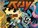 Ray Vol 2 11
