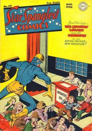 Star-Spangled Comics Vol 1 59.jpg