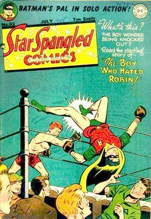 Star-Spangled Comics Vol 1 82.jpg