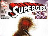 Supergirl Vol 5 3