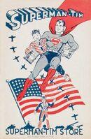 Superman-Tim Vol 1 2
