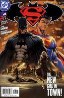 Superman Batman Vol 1 8