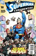 Superman Confidential Vol 1 14