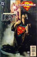 Superman Vol 2 189