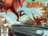 Weird War Tales Vol 1 99