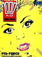 2000 AD Vol 1 622
