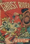 A-1 Comics Vol 1 112