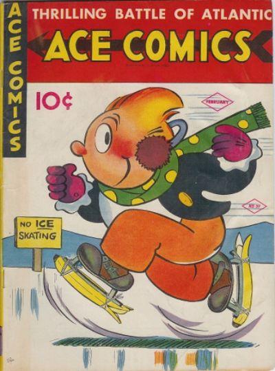 Ace Comics Vol 1 59